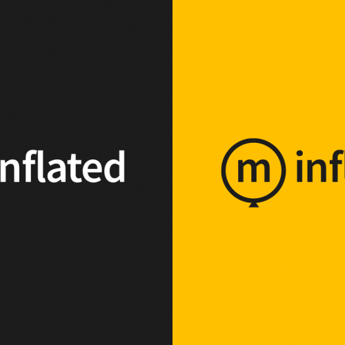 minflated_02